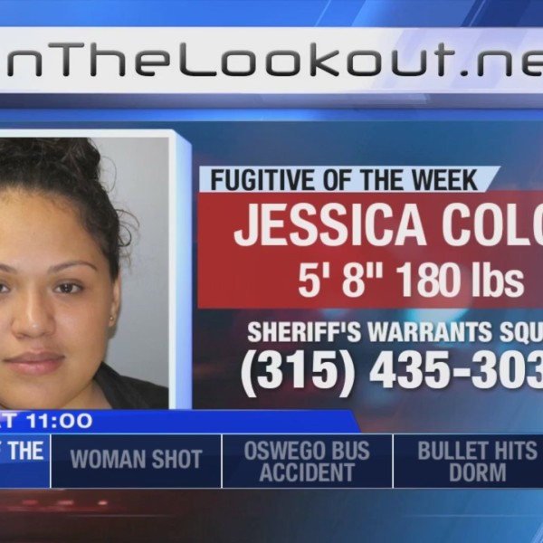 Fugitive_of_the_Week__Jessica_Colon_0_20190402030615