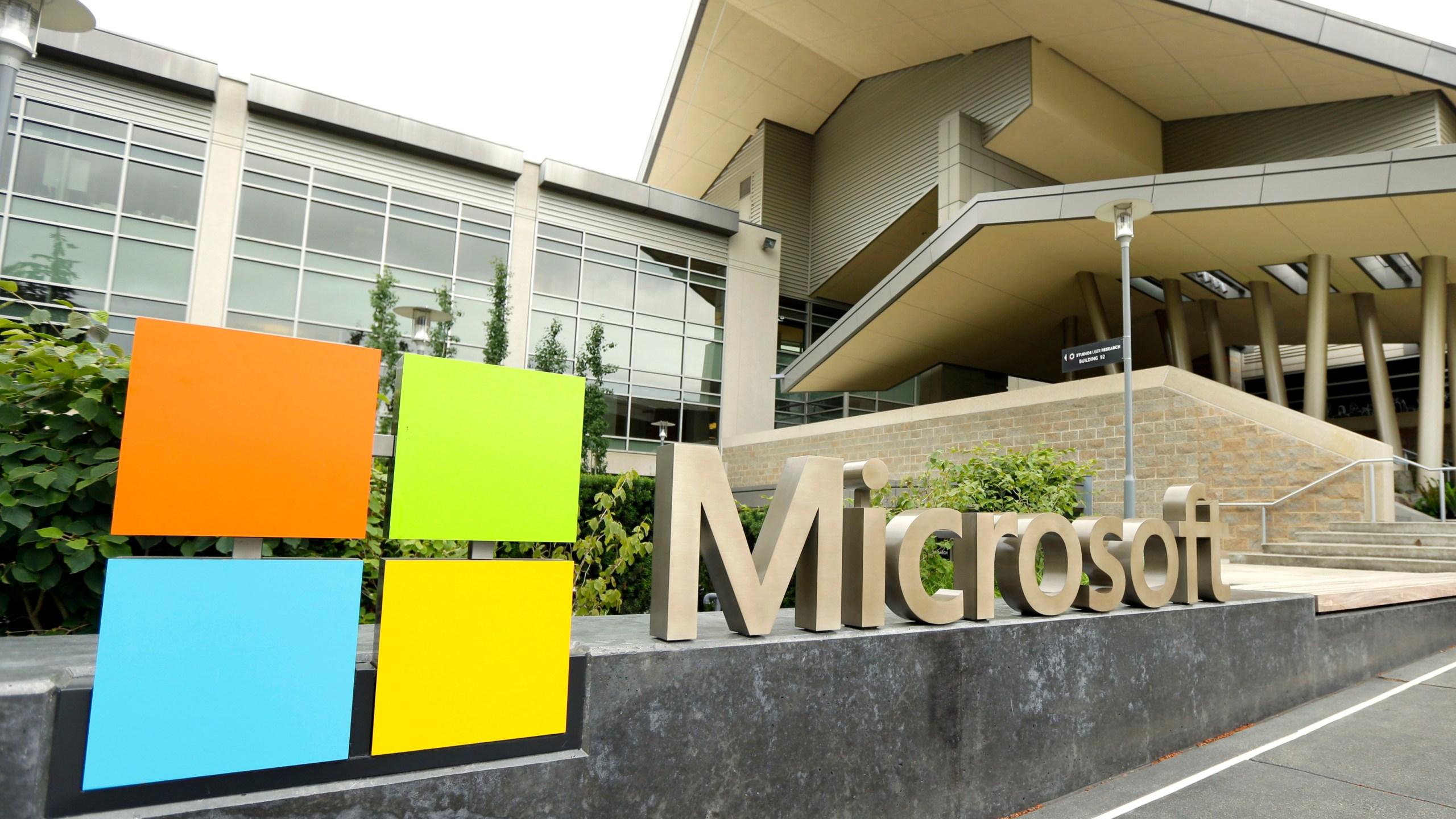 Iranian_Hackers_Microsoft_84191-159532.jpg91976351