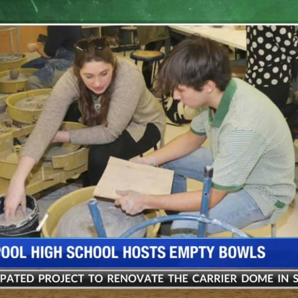 Liverpool_High_School_Hosts_Empty_Bowls__7_20190409112220