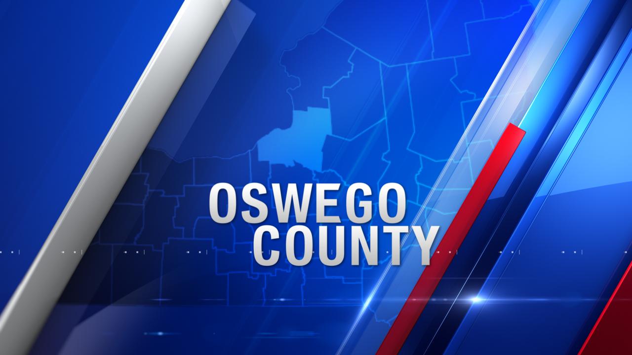 Oswego County_1553933817719.jpg.jpg