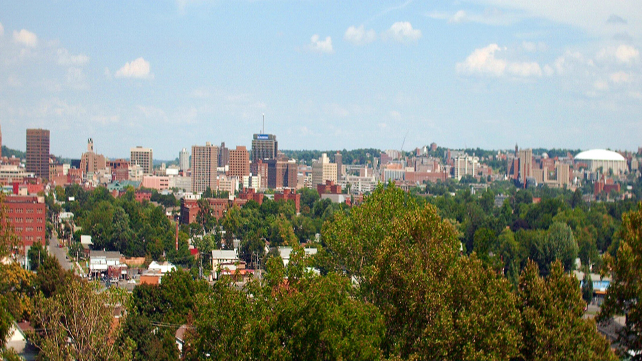 Syracuse City Skyline RPS_1554752032609.jpg.jpg