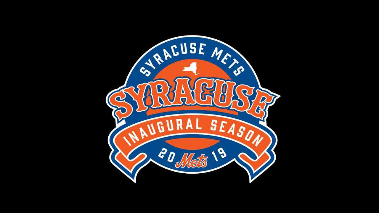 Syracuse Mets_1554475705709.jpg.jpg