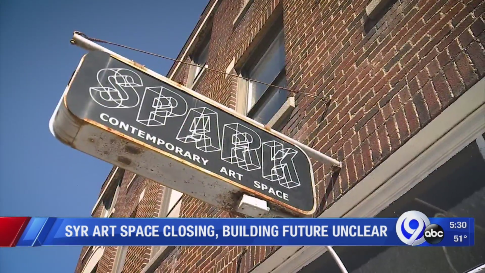 Syracuse_Art_Space_Closing__Building_Fut_0_20190416214909