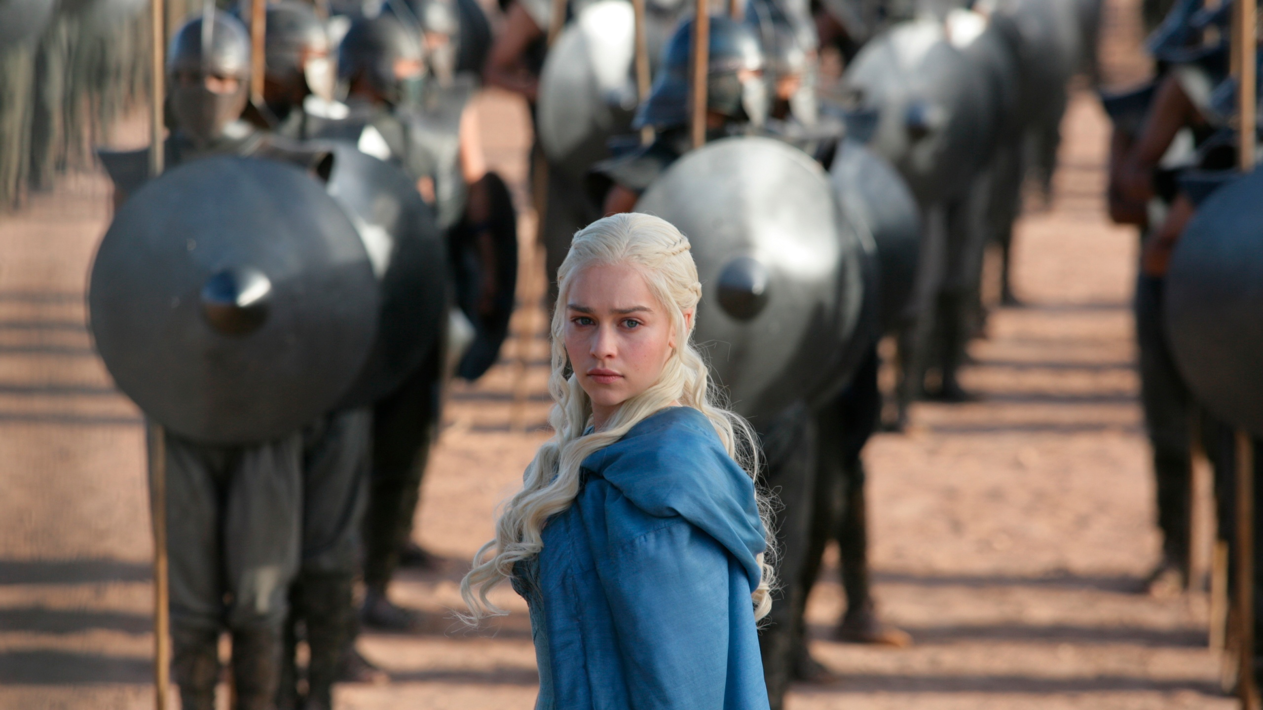 TV--Game_of_Thrones-Off_The_Books_44200-159532.jpg21269890