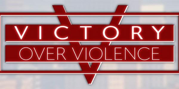 Victory Over Violence_MONITOR_1554141136487.jpg.jpg