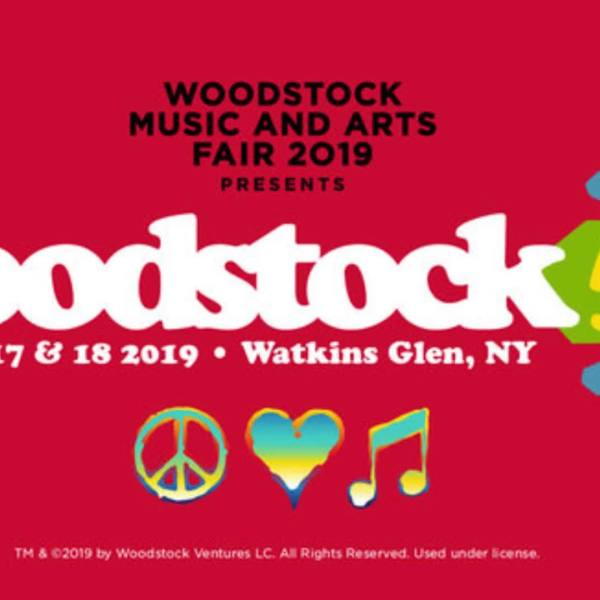 Woodstock_50_radio_forum_7_20190404150649-118809198
