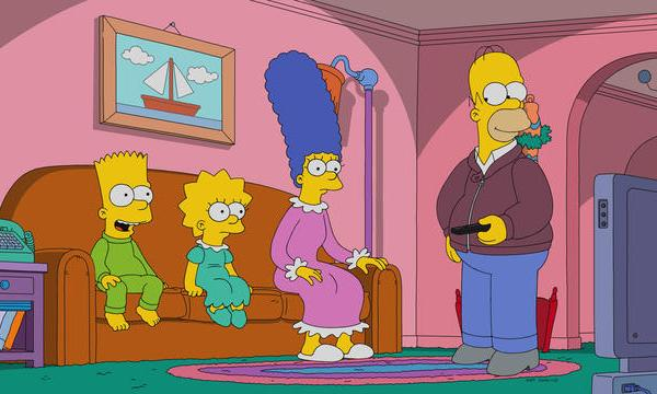 simpsons-2909-forgiveandregret-sc-1038-avid-color-corrected-hires1_1556540546100_85001456_ver1.0_640_360 (1)_1556546777296.jpg-118809282.jpg