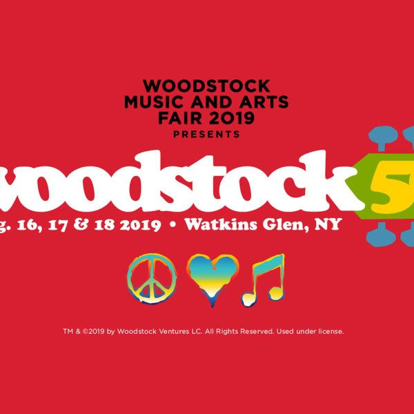 woodstock-50-logo-art-2019-billboard-1548_1556555999615.jpg