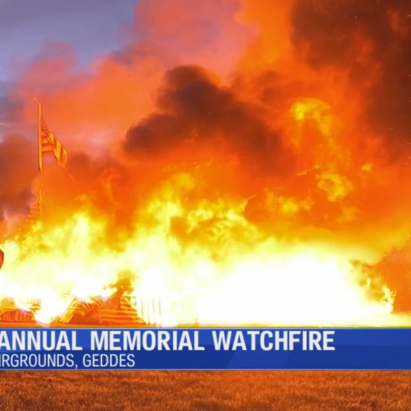 27th_annual_memorial_Watchfire_held_at_s_0_20190527135758