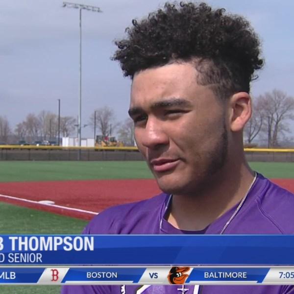 Athlete_of_the_Week__Caleb_Thompson_0_20190508223156