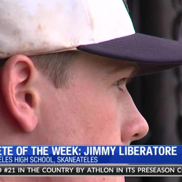 Athlete_of_the_Week__Jimmy_Liberatore_7_20190522224037
