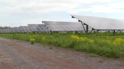 Baldwinsville Solar_1557935872538.PNG.jpg