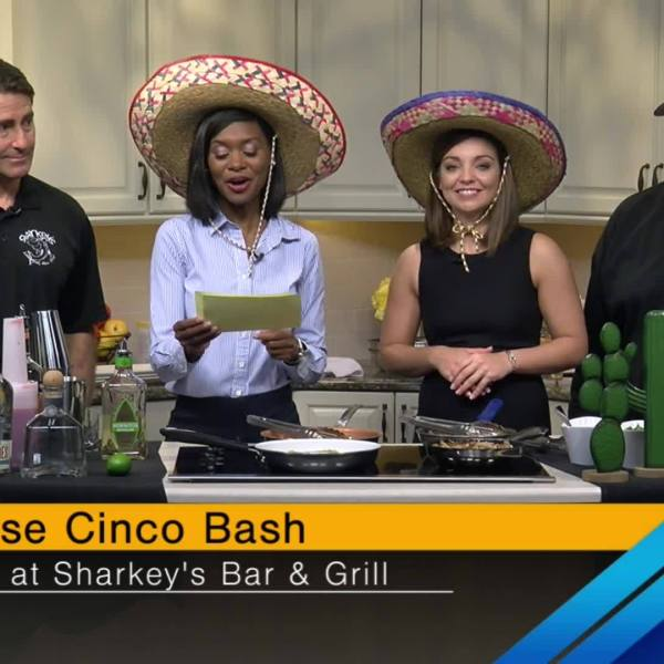 Bridge_Street__Cinco_De_Mayo_Bash_Cookin_7_20190502153545