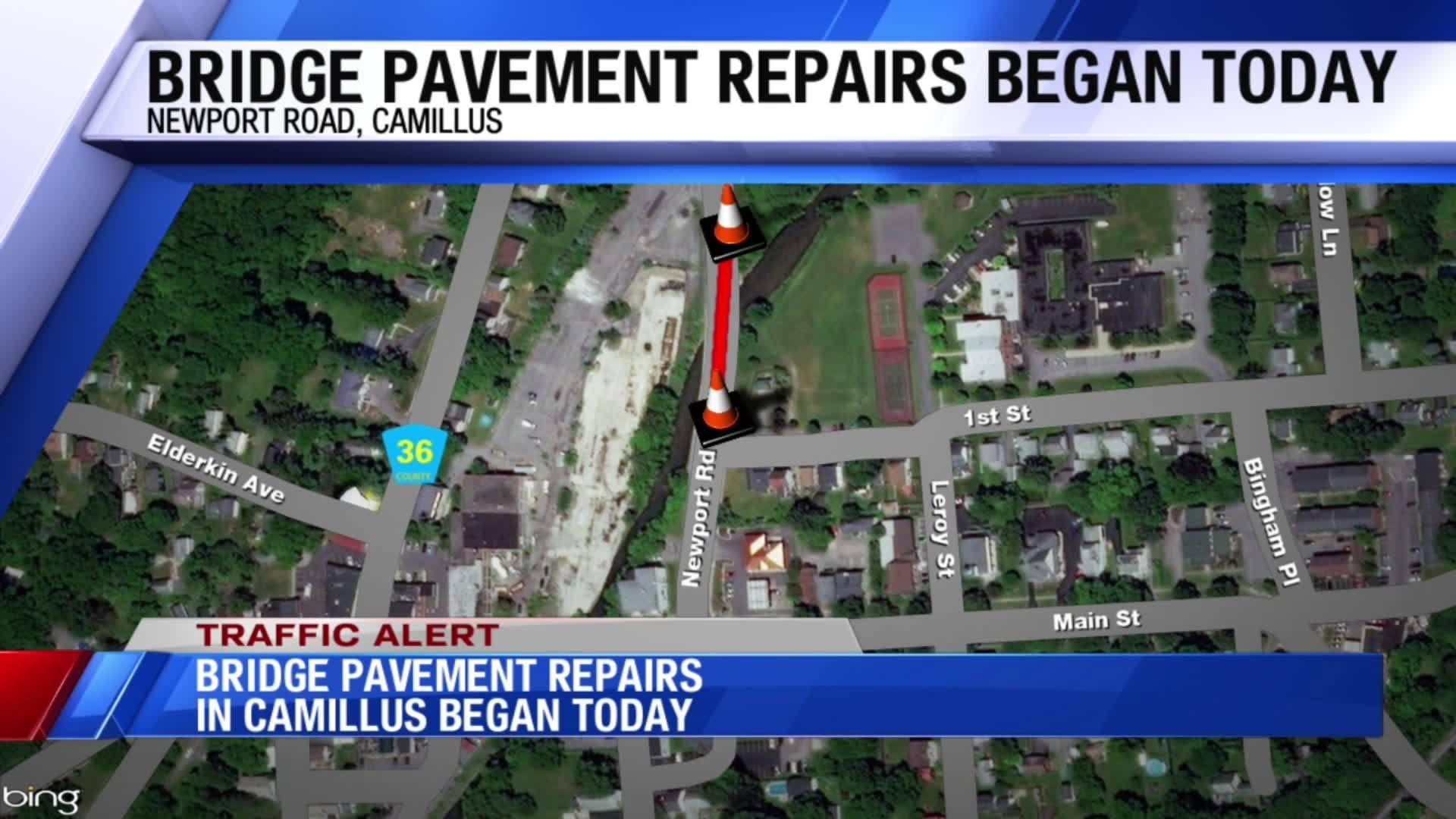 Bridge_pavement_repairs_begin_on_Newport_7_20190506162008