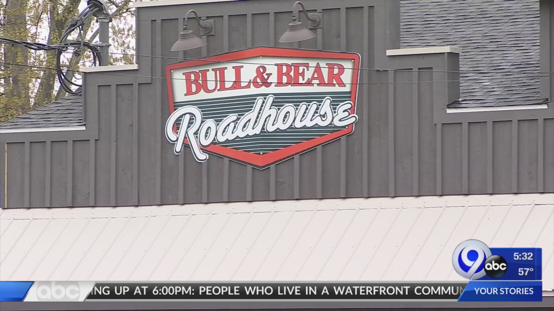 Bull___Bear_Roadhouse_opens_at_old_Hulla_0_20190502220338