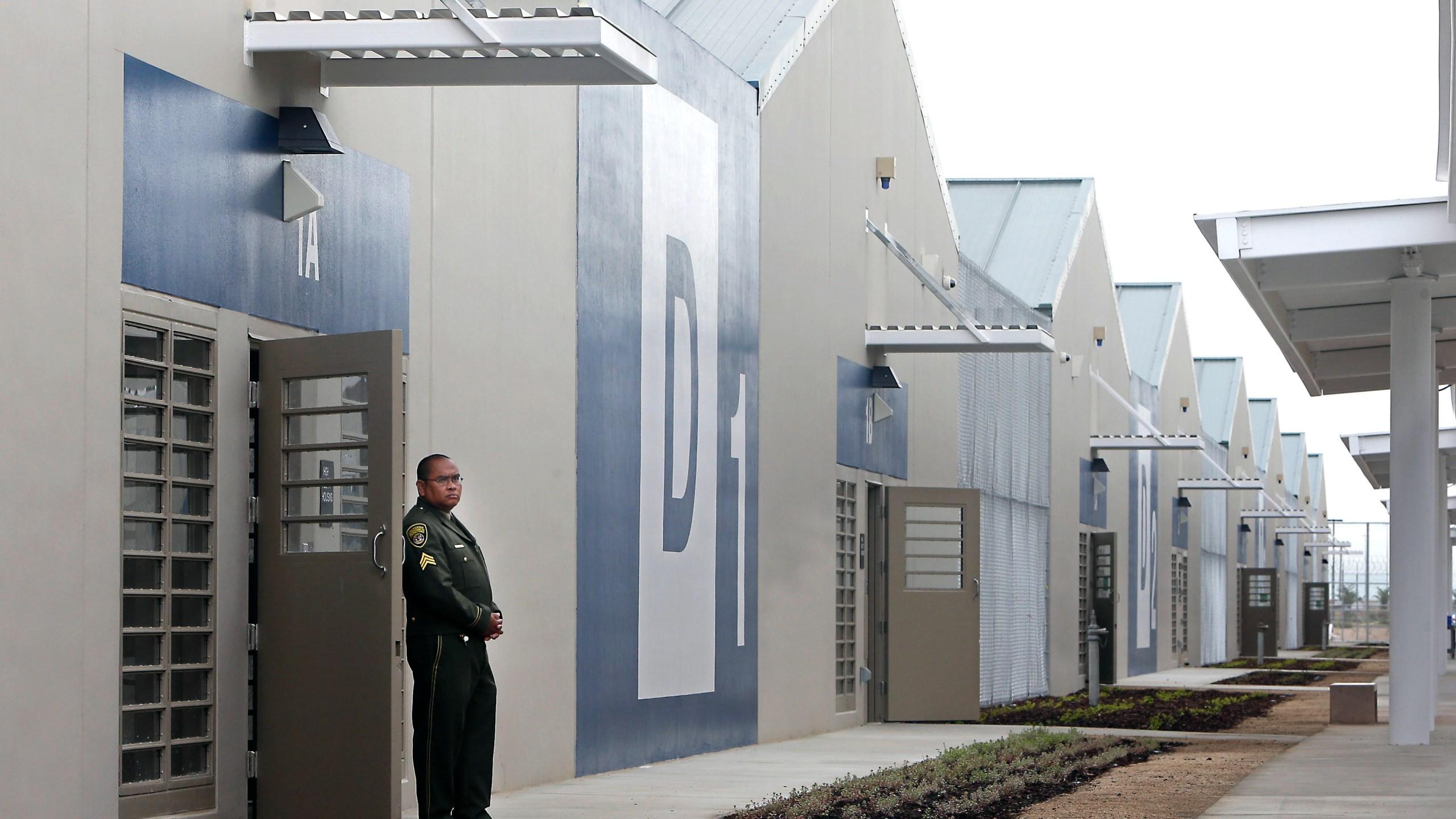 California_Prisons_Legionnaires_Disease_37774-159532.jpg16447534