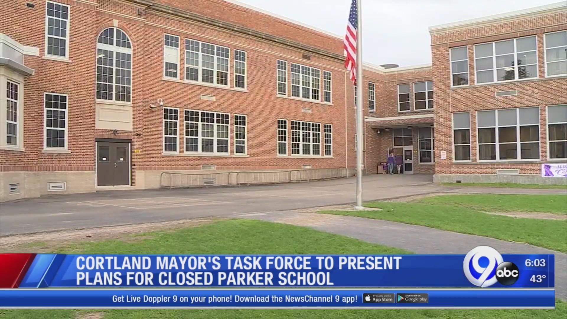Cortland_mayor_working_to_ensure_Parker__0_20190522125056