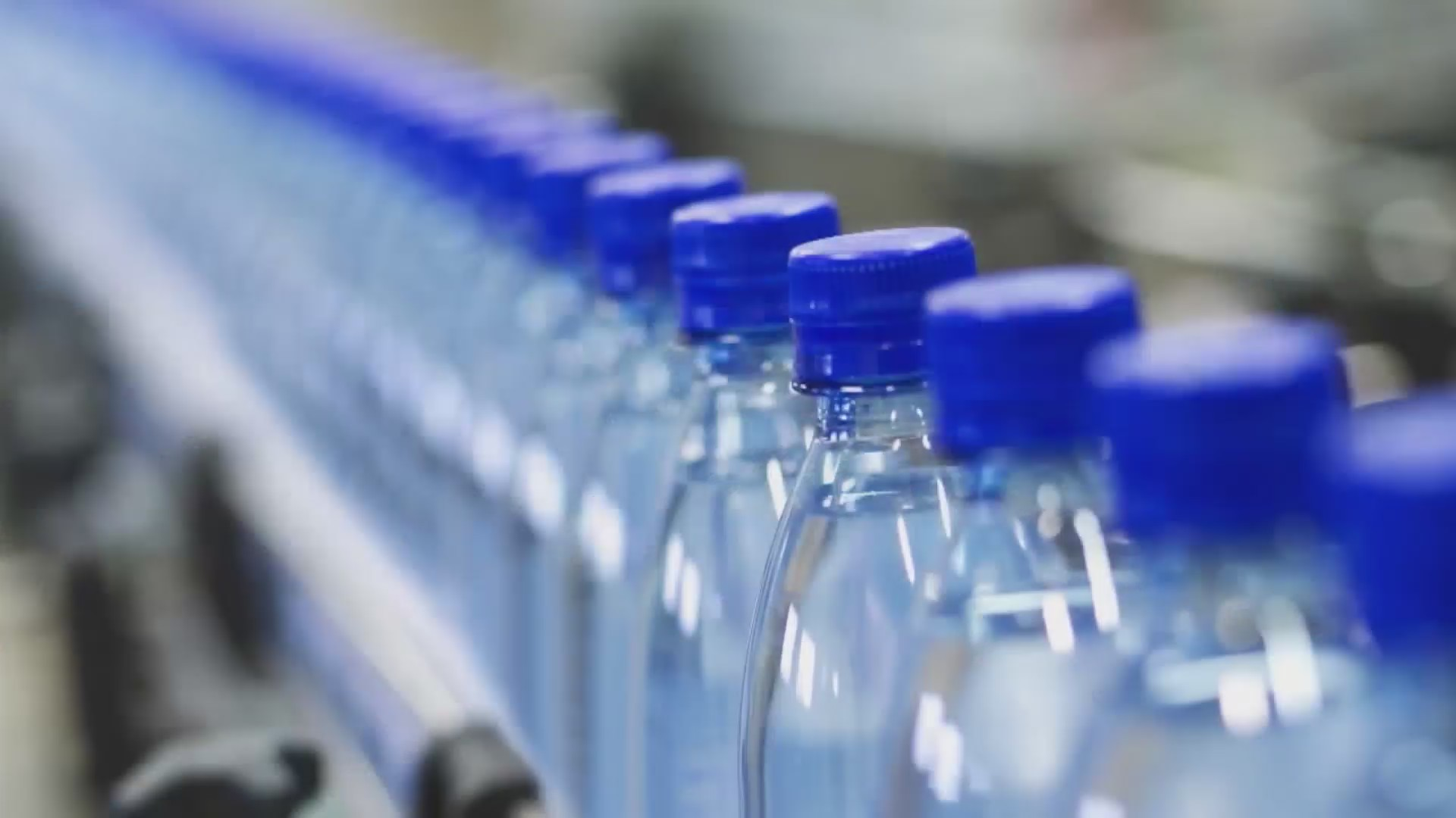 Does_bottled_water_have_unsafe_levels_of_0_20190521213010