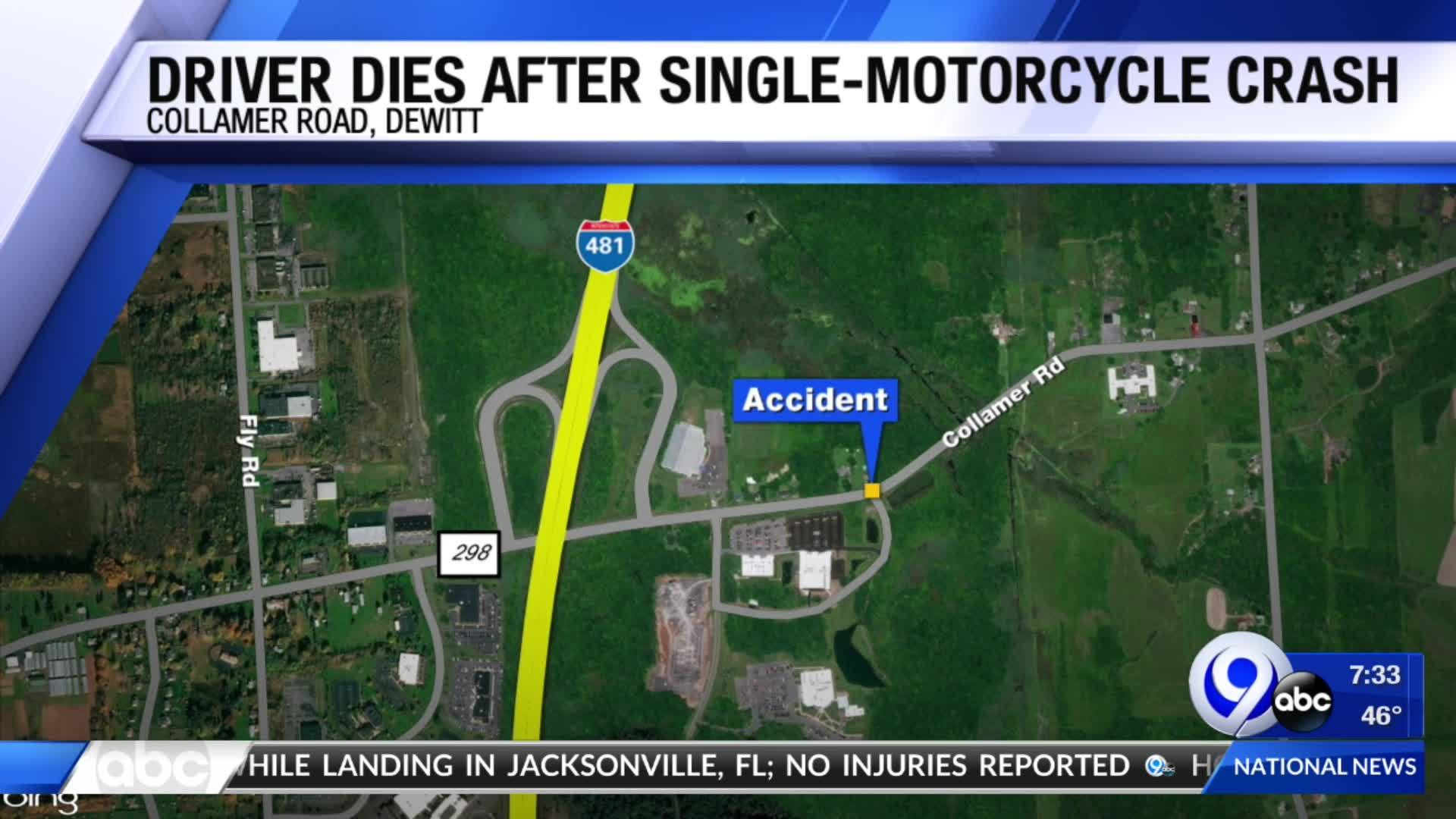 Driver_dies_after_single_motorcycle_cras_7_20190505140050