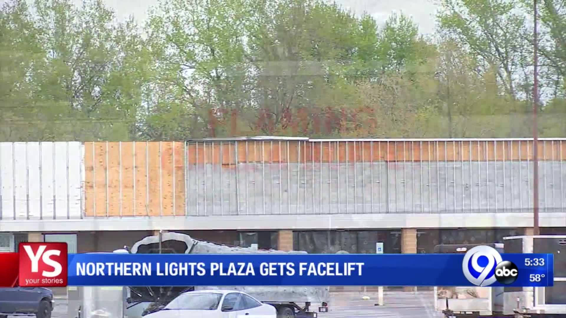 ___Facelift____planned_for_Northern_Ligh_8_20190528213805