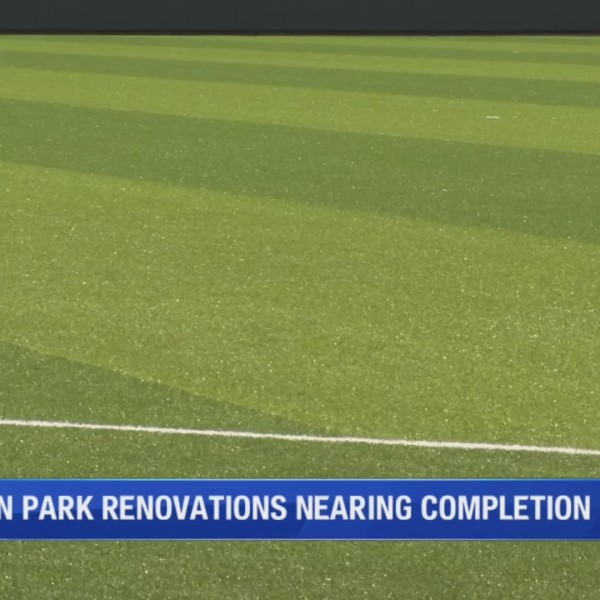 Falcon_Park_Renovations_Nearing_Completi_0_20190522135418