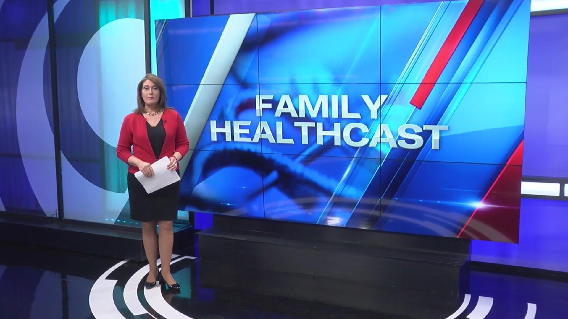 Family_Healthcast__5_21_19_0_20190521220349