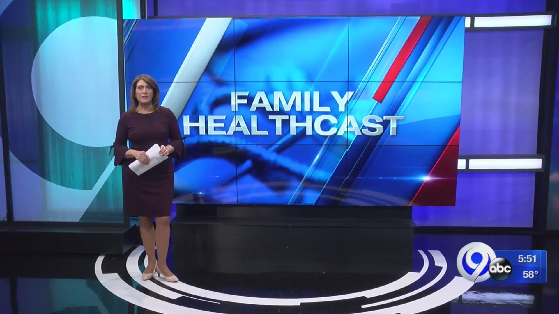 Family_Healthcast__5_28_19_0_20190528215709
