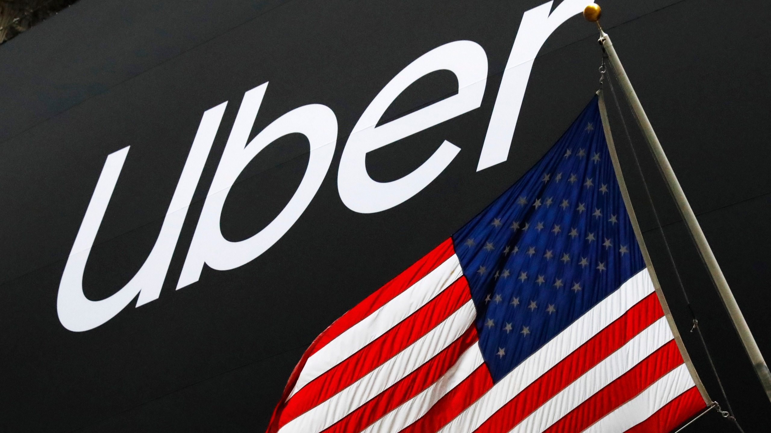 Financial_Market_Uber_IPO_53344-159532.jpg52648624