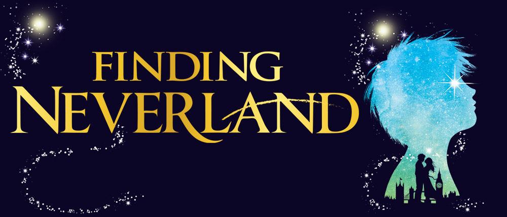 FindingNeverland_1000x428_1559055026630.jpg