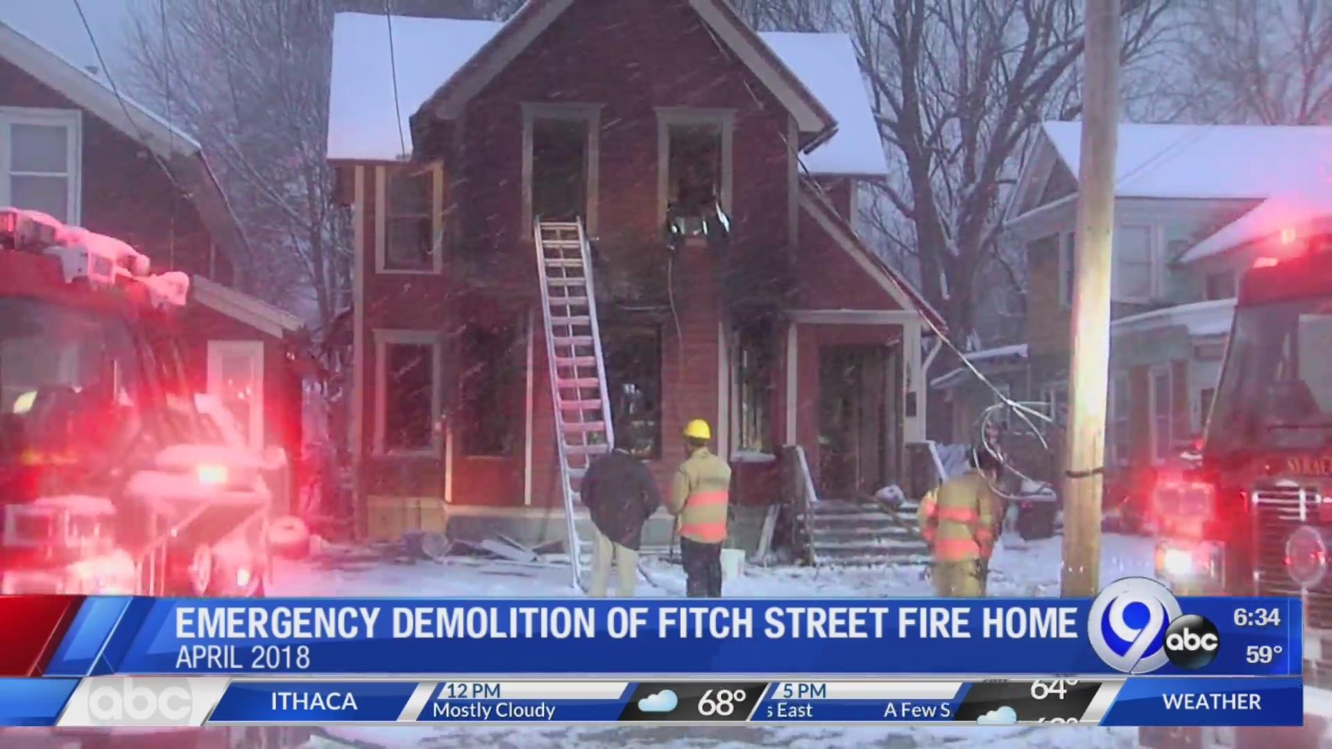 Fitch_Street_home_destroyed_by_arson_set_0_20190510131021