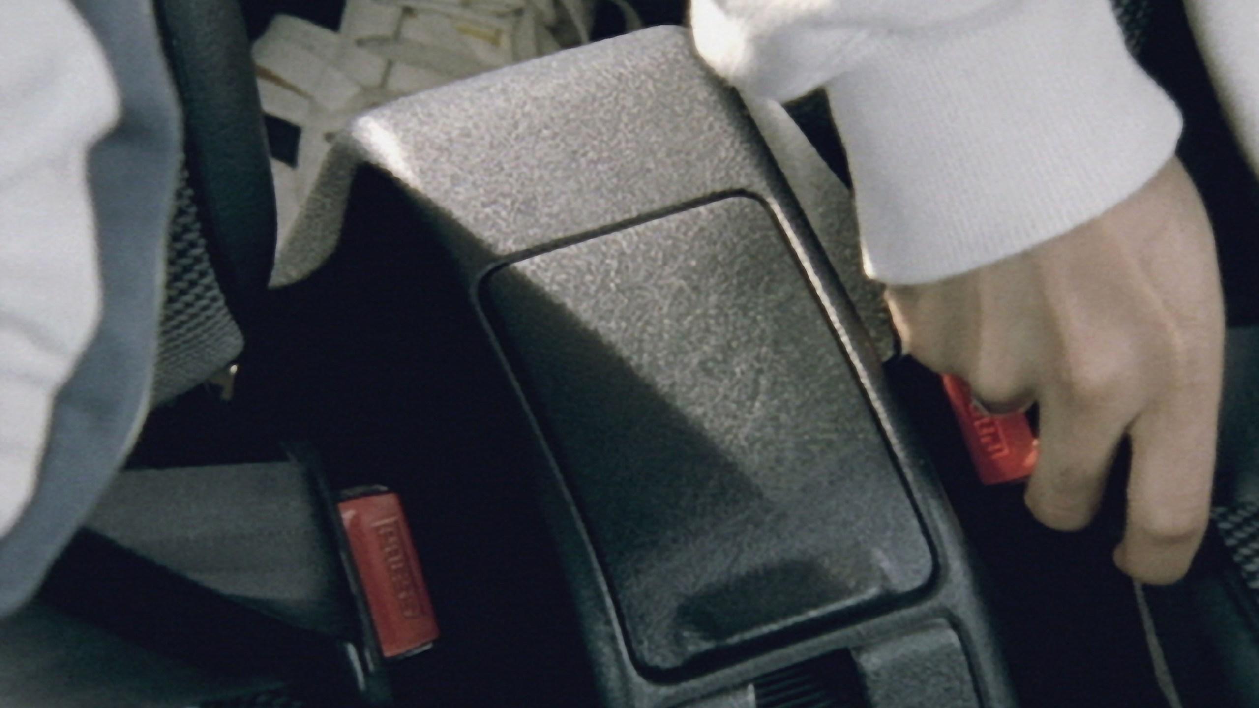 Seat belt_1557774797516-873702560