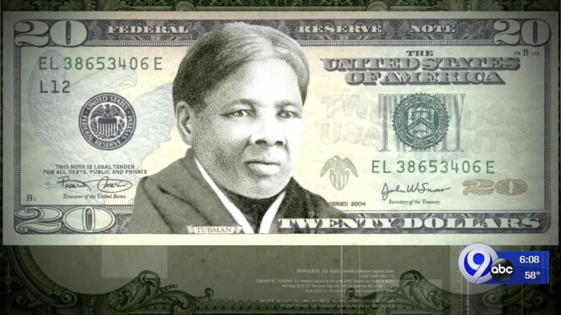 Harriet_Tubman_s_grandniece_thinks_redes_0_20190528221339