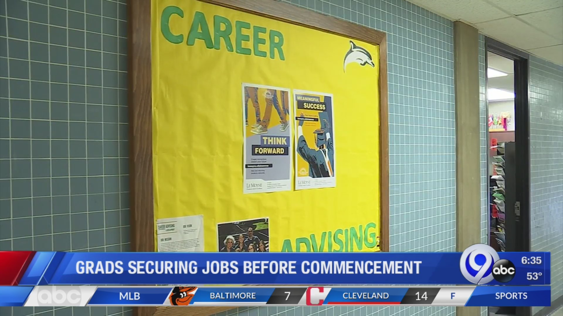Le_Moyne_students_securing_jobs_before_g_0_20190517144723