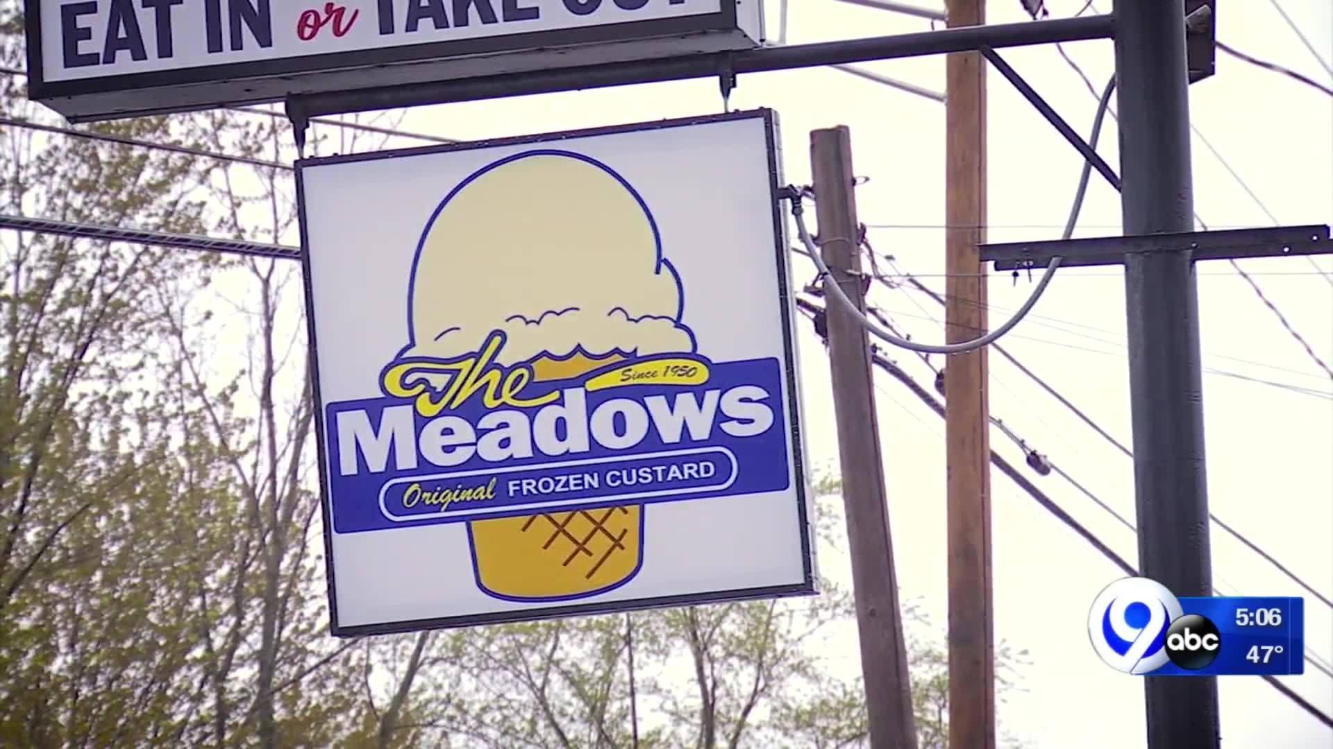 Meadows_of_Cicero_open_at_Bridgeport_Din_6_20190514211108
