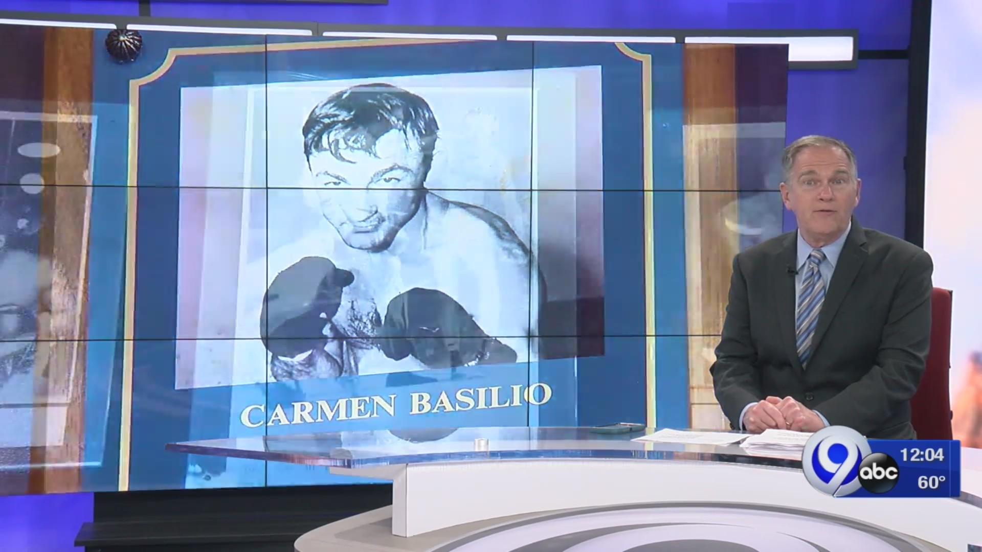 Movie_about_boxer_Carmen_Basilio_to_film_0_20190516161423