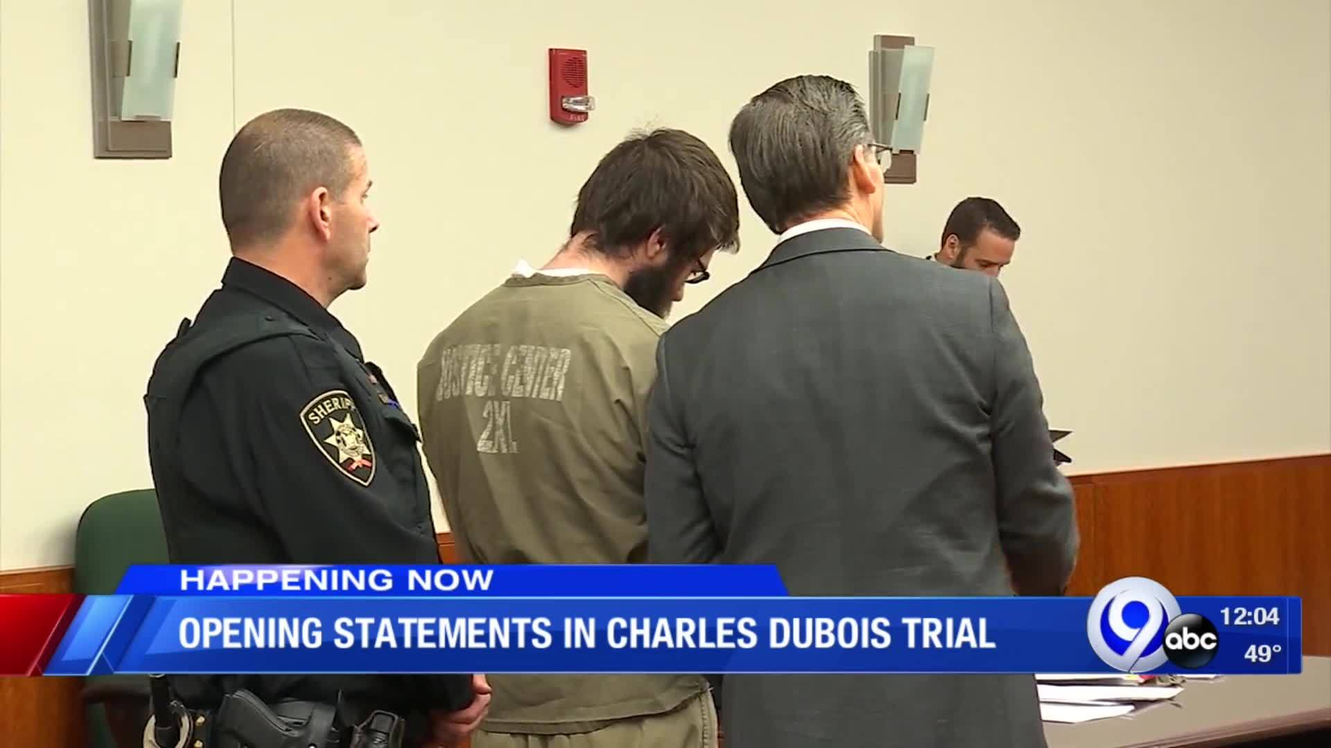 Opening_statements_underway_in_the_trial_7_20190501162154