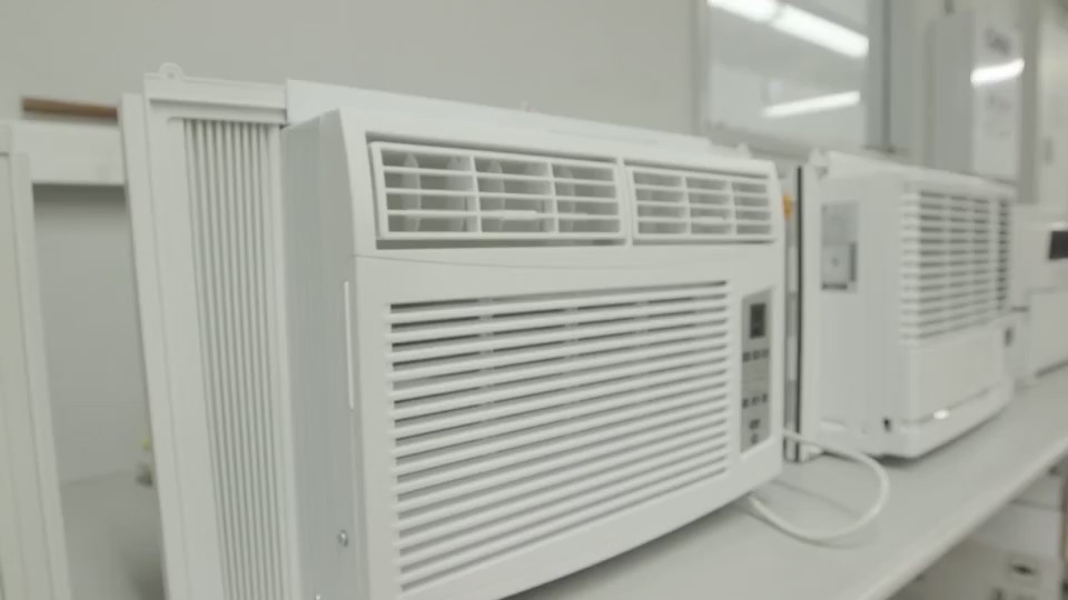 Picking_the_best_window_air_conditioner__0_20180613215143