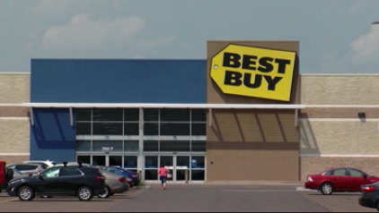 Route 31 Best Buy Location_1557256027514.PNG.jpg