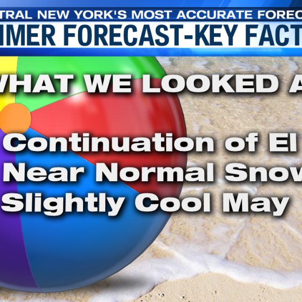 SUMMER OUTLOOK_2019_key factors_1557973508685.png.jpg
