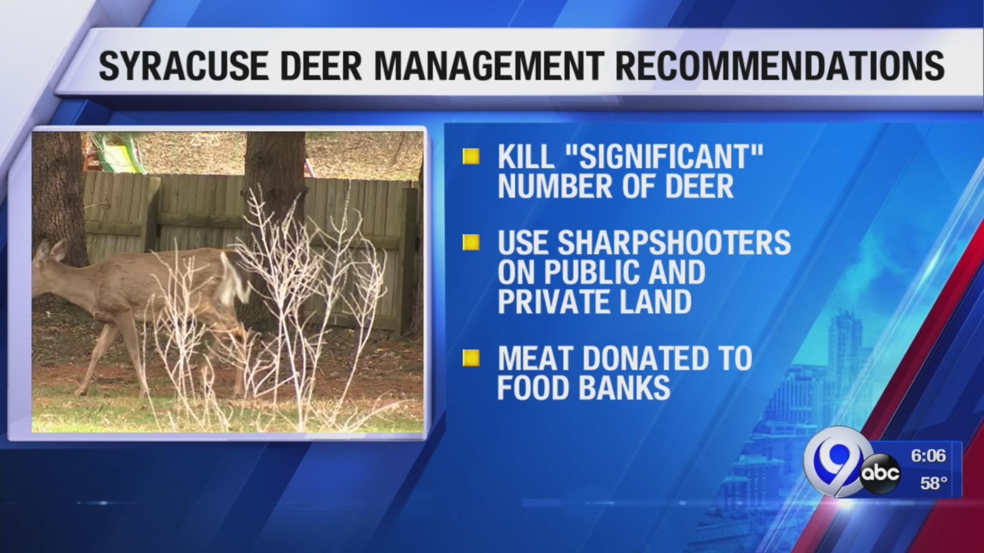 Syracuse_presenting_deer_and_tick_manage_0_20190528222254