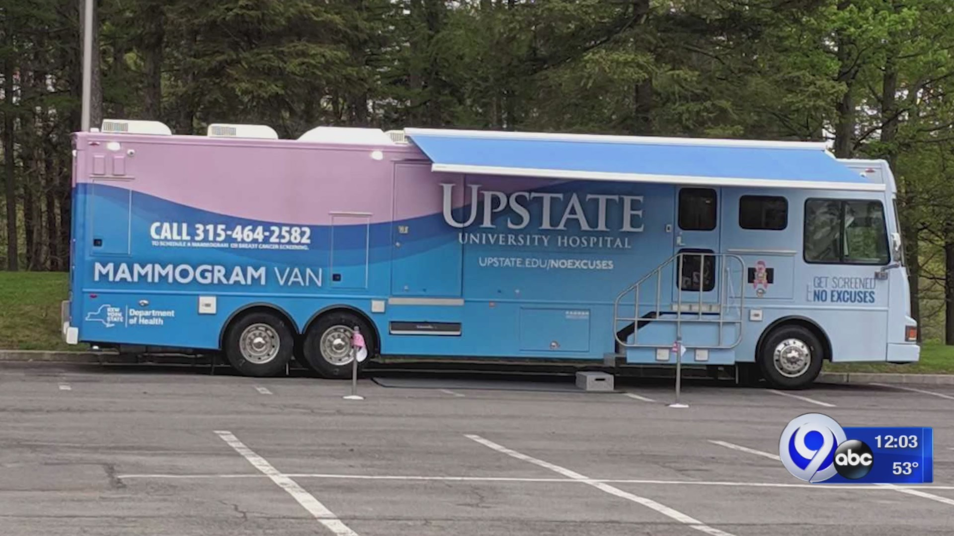 Upstate_rolls_out_mammography_van_0_20190507161554