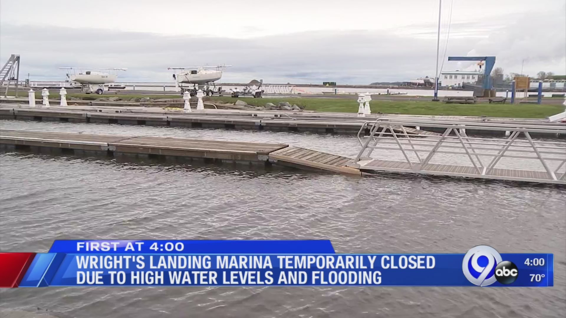 Wright_s_Landing_Marina_in_Oswego_closed_0_20190530200431