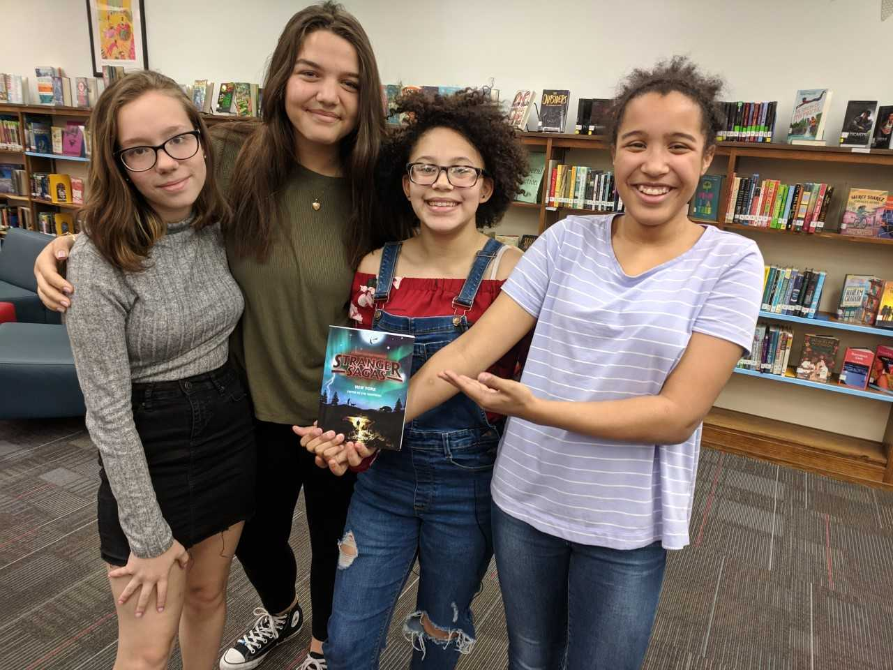 lincoln middle authors_1557413343198.jfif.jpg