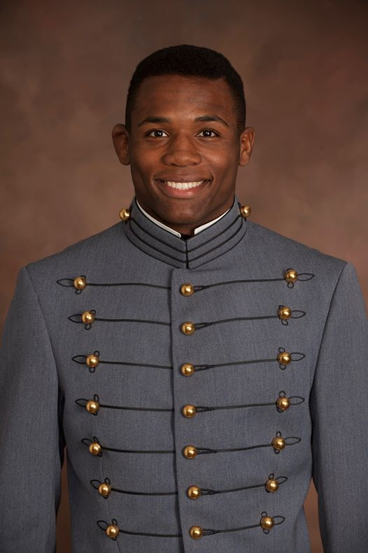 West Point Army Cadet killed in training accident was from