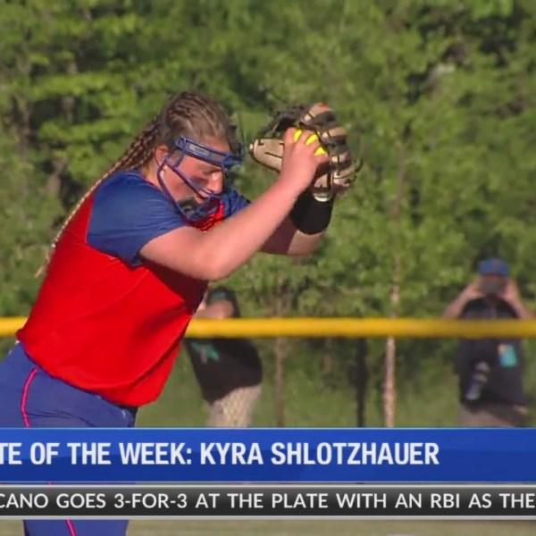 Athlete_of_the_Week__Kyra_Shlotzhauer_0_20190613010420
