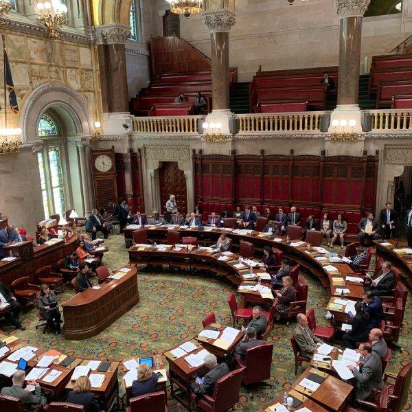 NY Senate_1560288074978.jpg