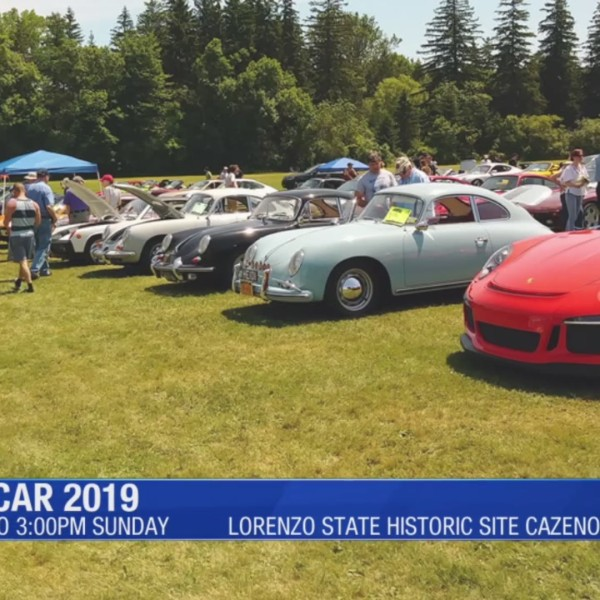 Eurocar_show_in_Cazenovia__Tell_Me_Somet_0_20190614215537