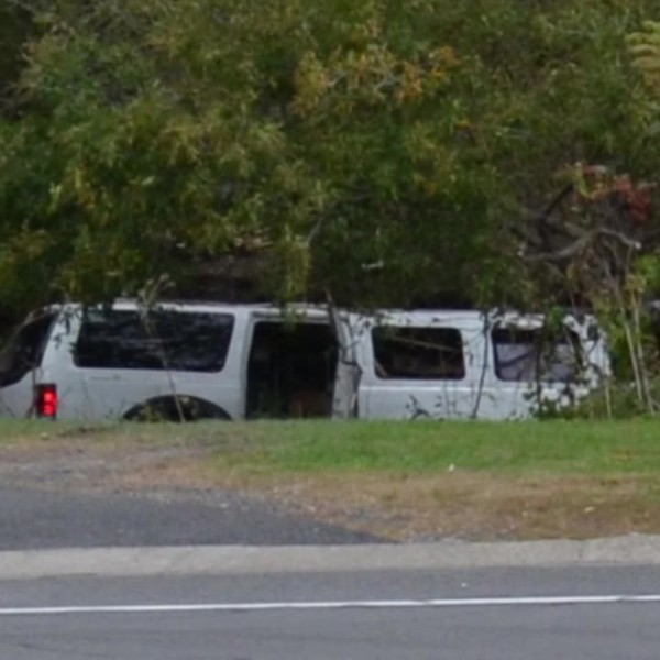 Families_of_Schoharie_limo_victims_sound_8_20190502201549