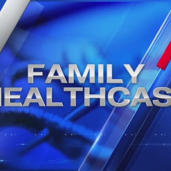 Family_Healthcast__6_11_19_0_20190611215810