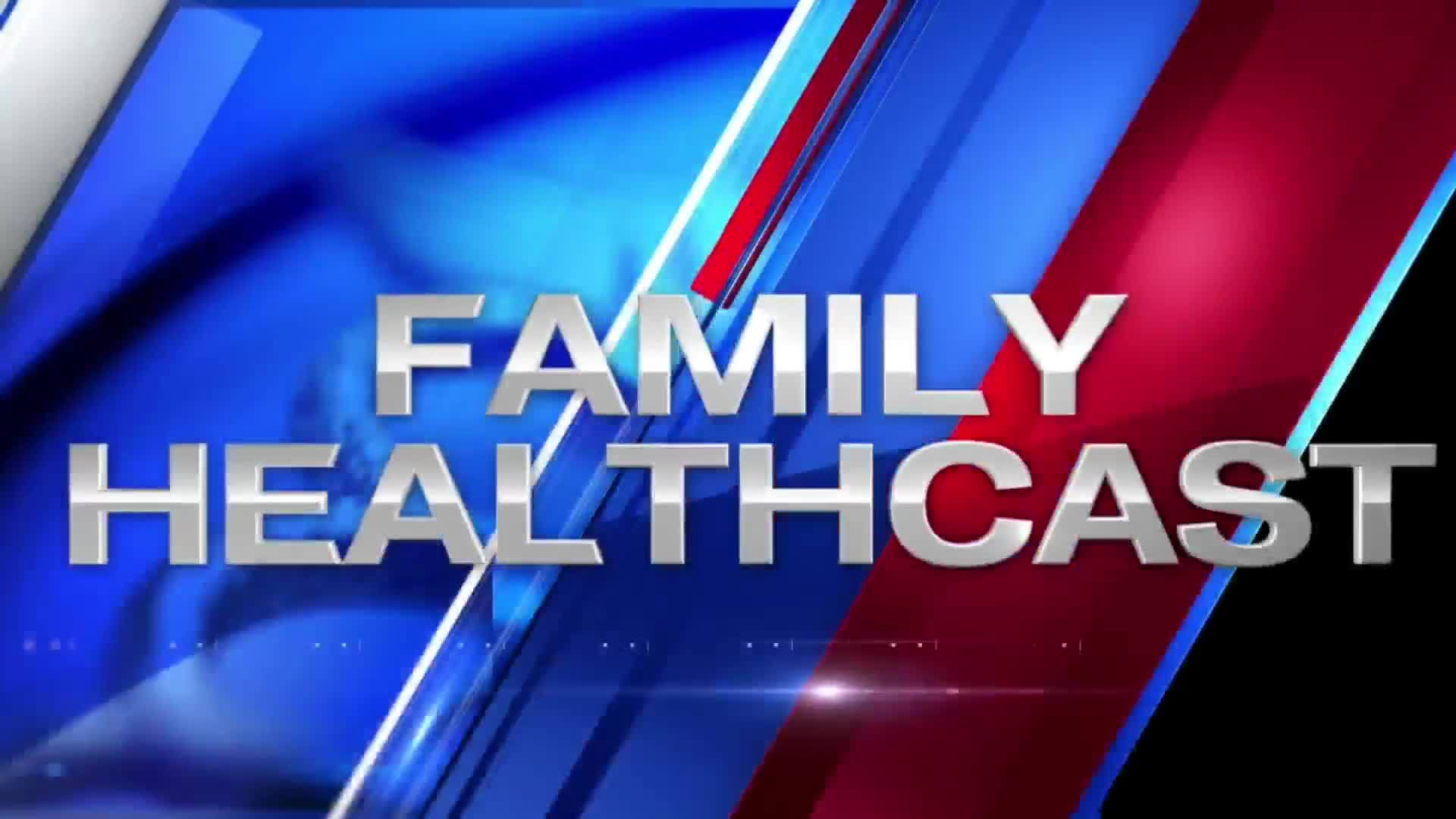 Family_Healthcast__6_4_19_1_20190604220452